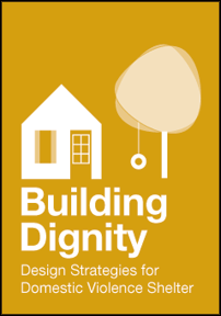 Building Dignity logo