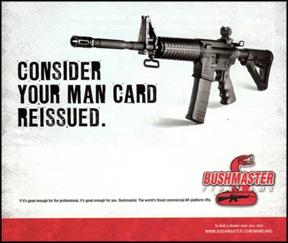 gun-man-card