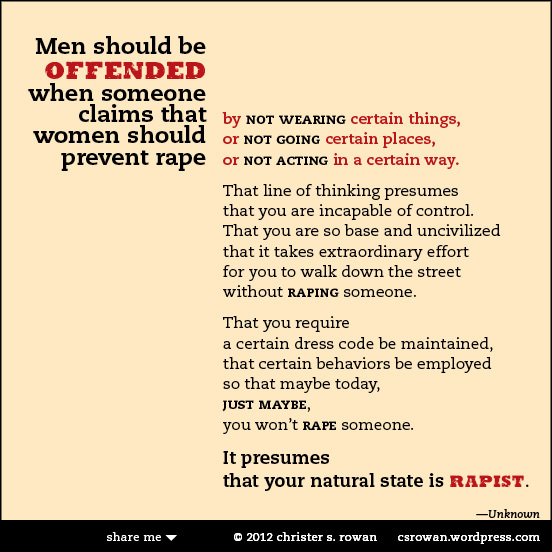 menarerapists
