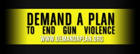 Gun-Violence-Plan