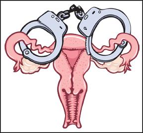 handcuffed-uterus