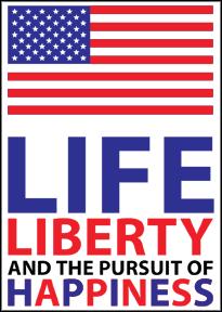 American_Flag_&_Slogan