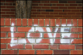 love-graffitti