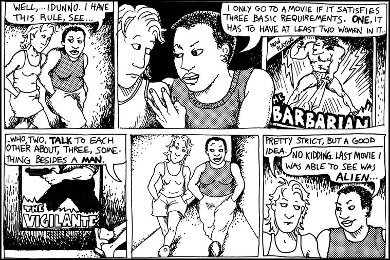 Dykes_to_Watch_Out_For_(Bechdel_test_origin)