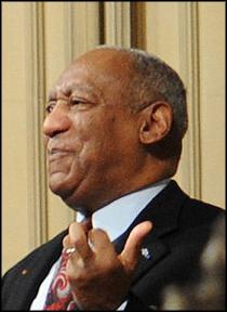 Bill_Cosby_(2010)
