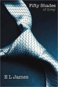 """50ShadesofGreyCoverArt"" by Source (WP:NFCC#4). Licensed under Fair use via Wikipedia - http://en.wikipedia.org/wiki/File:50ShadesofGreyCoverArt.jpg#mediaviewer/File:50ShadesofGreyCoverArt.jpg"