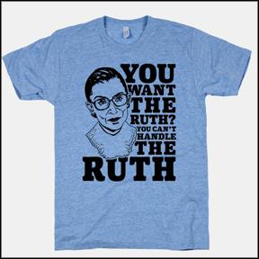 ruthshirt