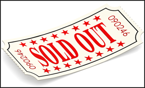 sold-out-ticket