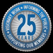 25th-Anniversary-Seal