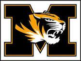 Mizzou-logo
