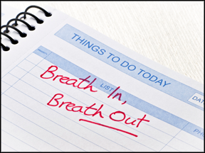 to-do-list-breath-in