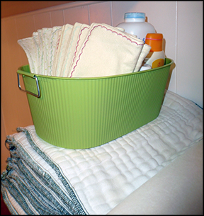 baby-diapers-and-wipes