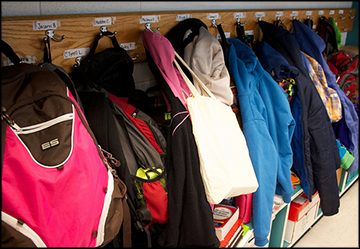 school-backpacks